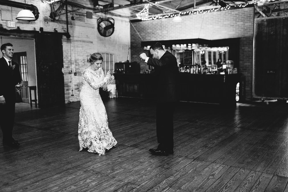 lace-factory-ct-wedding-emily-kirke-photography (99 of 121).jpg