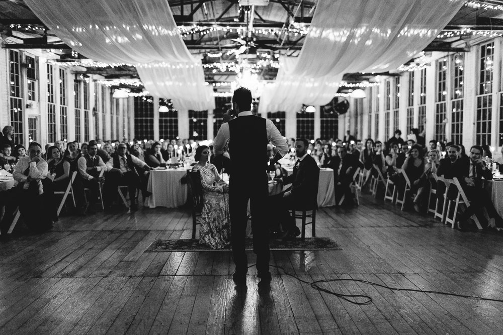 lace-factory-ct-wedding-emily-kirke-photography (105 of 121).jpg