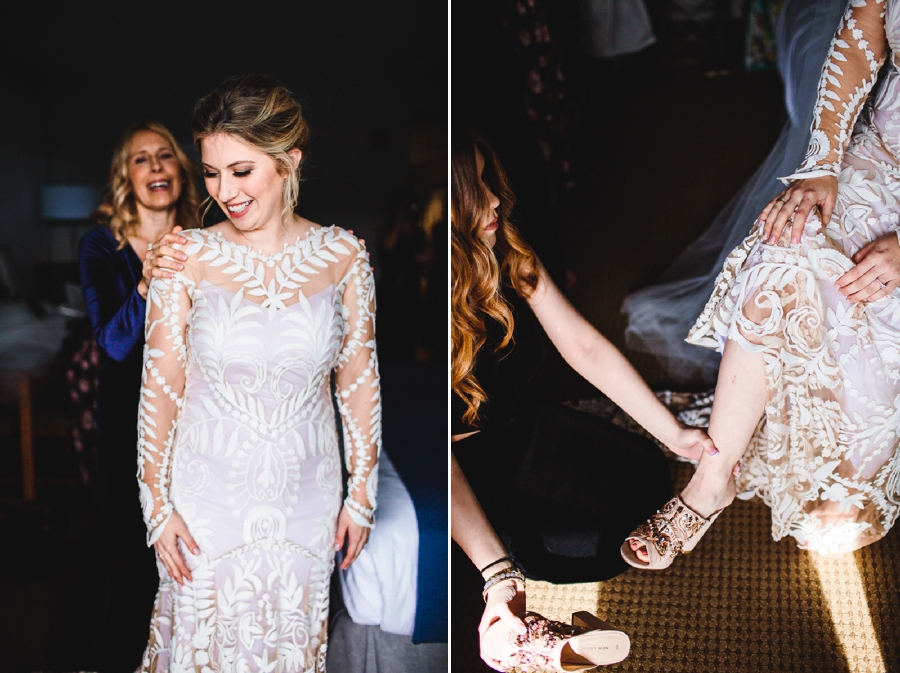 lace-factory-ct-wedding-emily-kirke-photography (2 of 121).jpg
