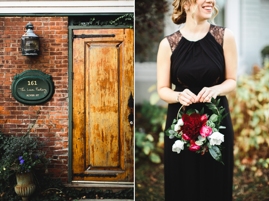 lace-factory-ct-wedding-emily-kirke-photography (30 of 121).jpg