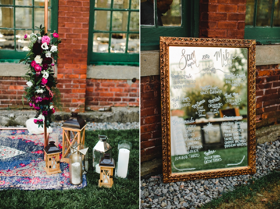 lace-factory-ct-wedding-emily-kirke-photography (48 of 121).jpg