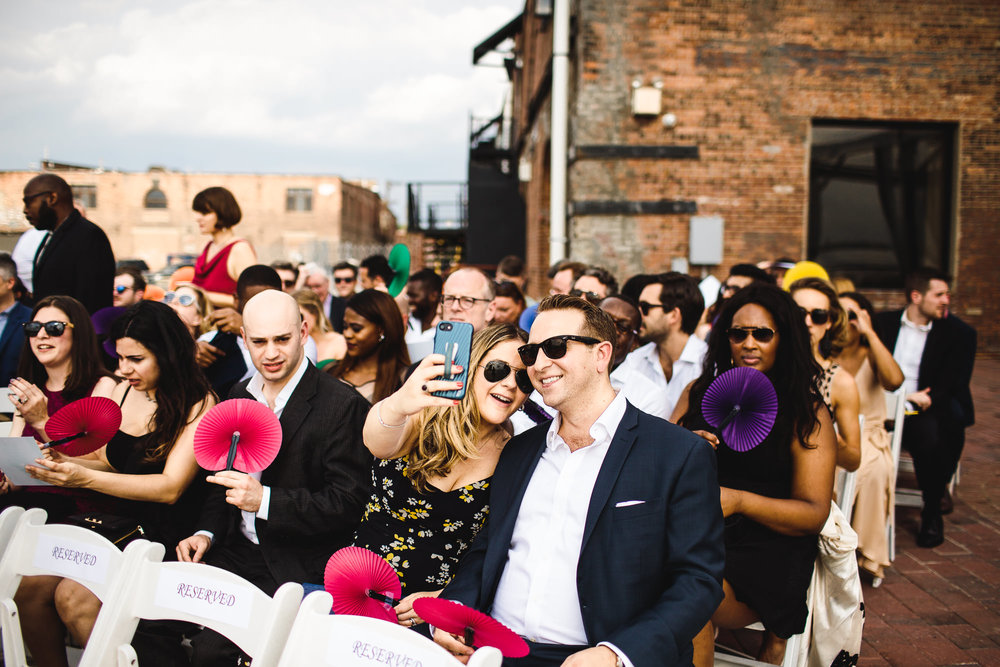 Colorful-Liberty-Warehouse-Brooklyn-Wedding-Emily-Kirke (30 of 100).jpg