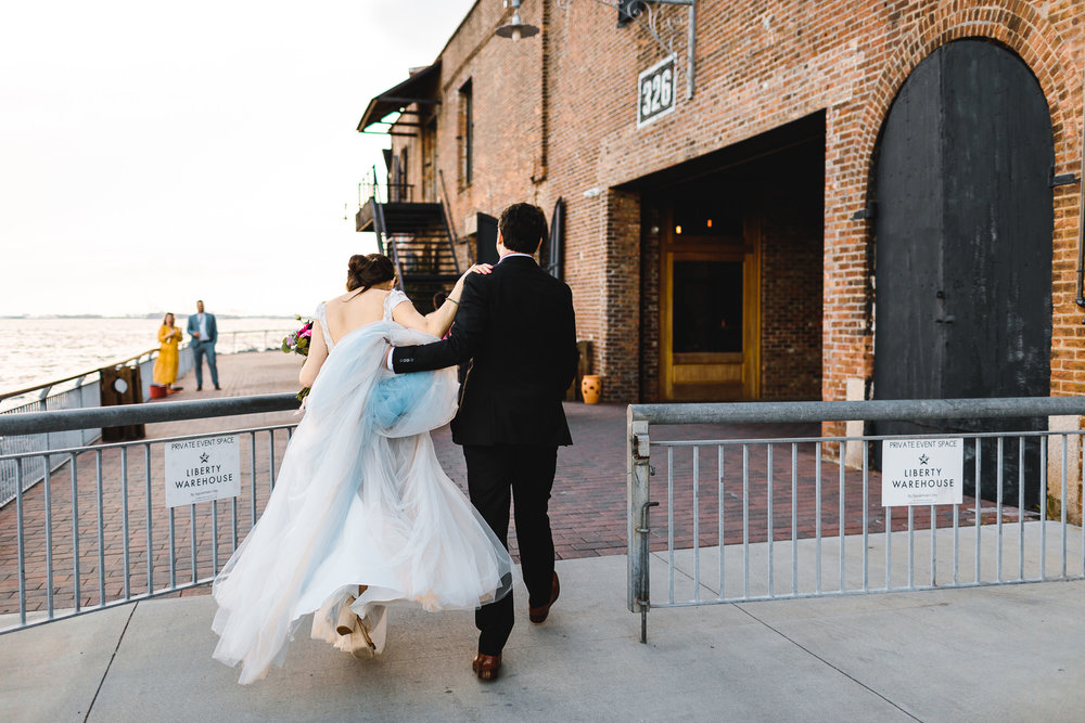 Colorful-Liberty-Warehouse-Brooklyn-Wedding-Emily-Kirke (58 of 100).jpg