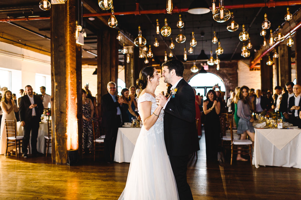 Colorful-Liberty-Warehouse-Brooklyn-Wedding-Emily-Kirke (59 of 100).jpg