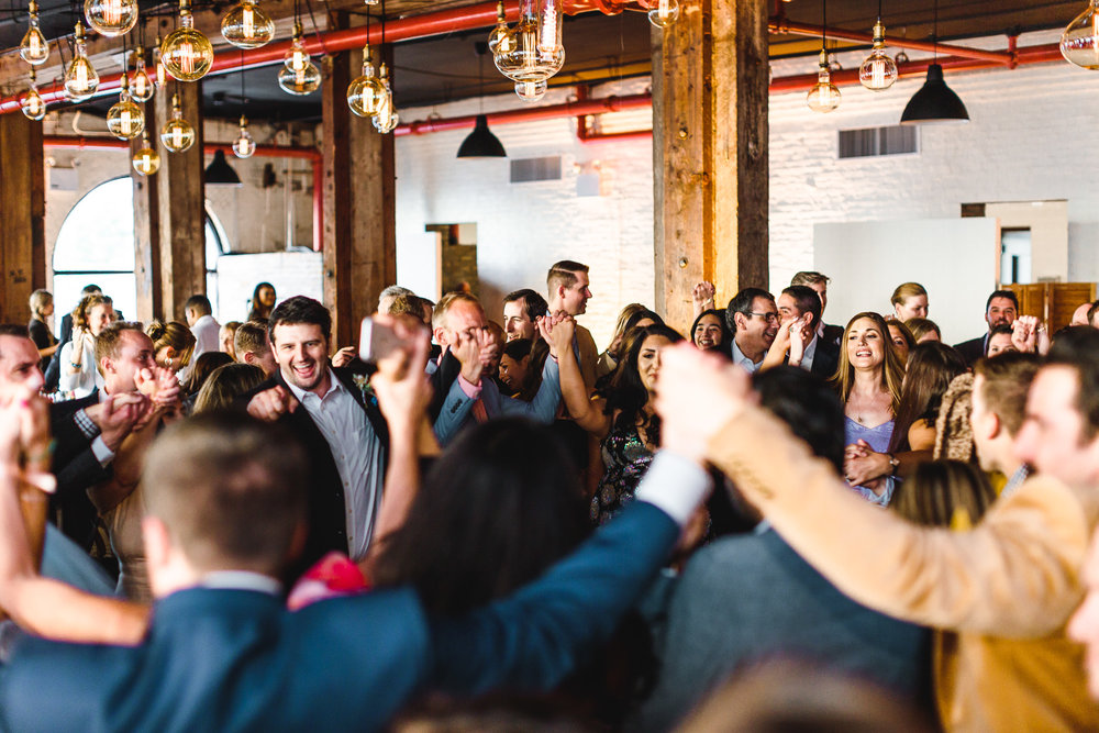 Colorful-Liberty-Warehouse-Brooklyn-Wedding-Emily-Kirke (66 of 100).jpg