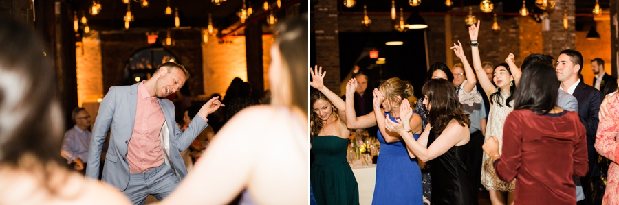 Colorful-Liberty-Warehouse-Brooklyn-Wedding-Emily-Kirke (93 of 100).jpg