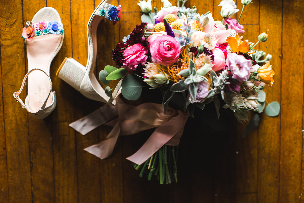 Colorful-Liberty-Warehouse-Brooklyn-Wedding-Emily-Kirke (7 of 100).jpg
