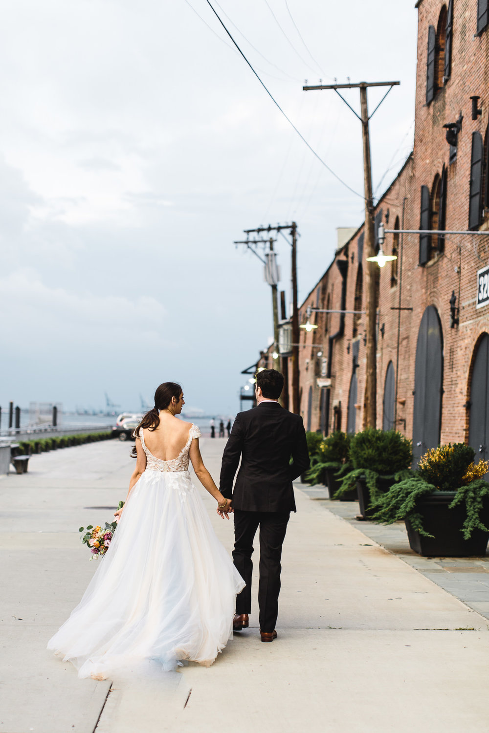 Colorful-Liberty-Warehouse-Brooklyn-Wedding-Emily-Kirke (86 of 100).jpg