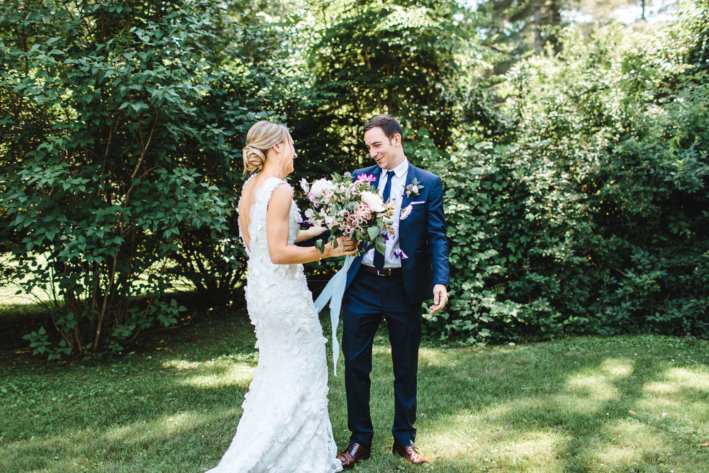 connecticut-summer-lake-wedding-emily-kirke-photography-upstyle (38 of 181).jpg