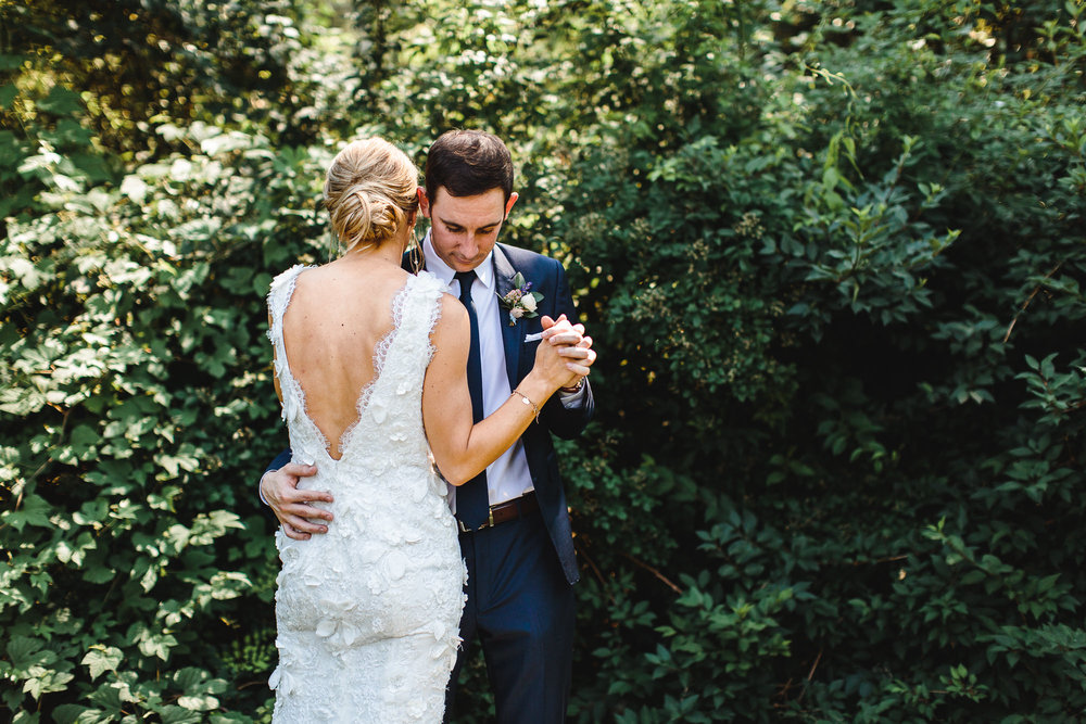 connecticut-summer-lake-wedding-emily-kirke-photography-upstyle (53 of 181).jpg
