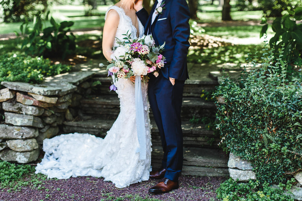 connecticut-summer-lake-wedding-emily-kirke-photography-upstyle (60 of 181).jpg