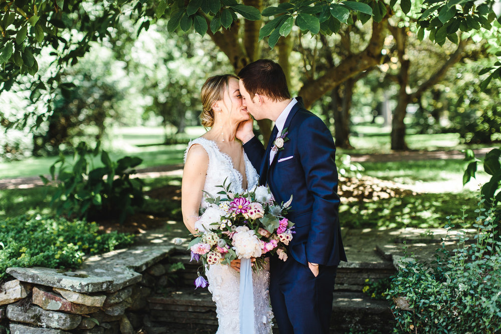 connecticut-summer-lake-wedding-emily-kirke-photography-upstyle (59 of 181).jpg