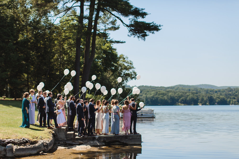 connecticut-summer-lake-wedding-emily-kirke-photography-upstyle (66 of 181).jpg