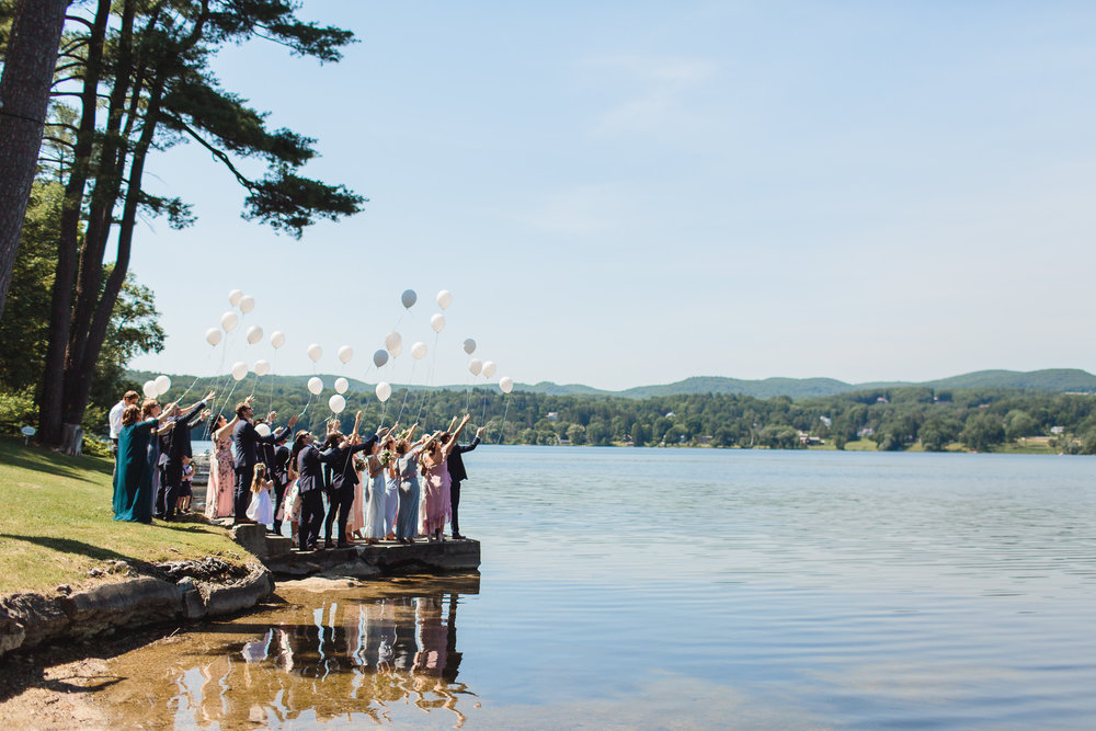 connecticut-summer-lake-wedding-emily-kirke-photography-upstyle (67 of 181).jpg