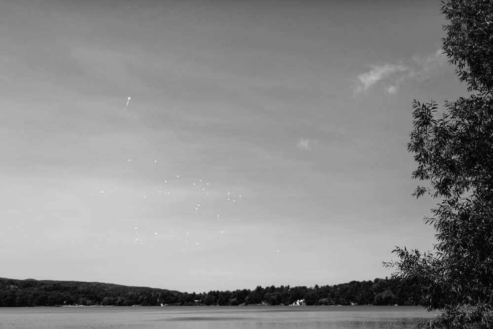 connecticut-summer-lake-wedding-emily-kirke-photography-upstyle (69 of 181).jpg