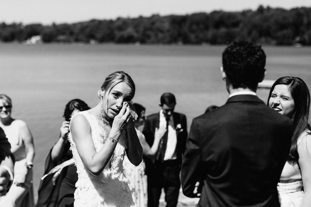 connecticut-summer-lake-wedding-emily-kirke-photography-upstyle (70 of 181).jpg