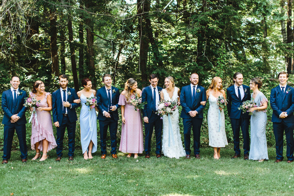 connecticut-summer-lake-wedding-emily-kirke-photography-upstyle (72 of 181).jpg