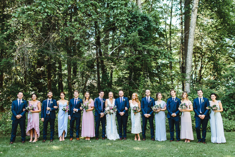 connecticut-summer-lake-wedding-emily-kirke-photography-upstyle (71 of 181).jpg