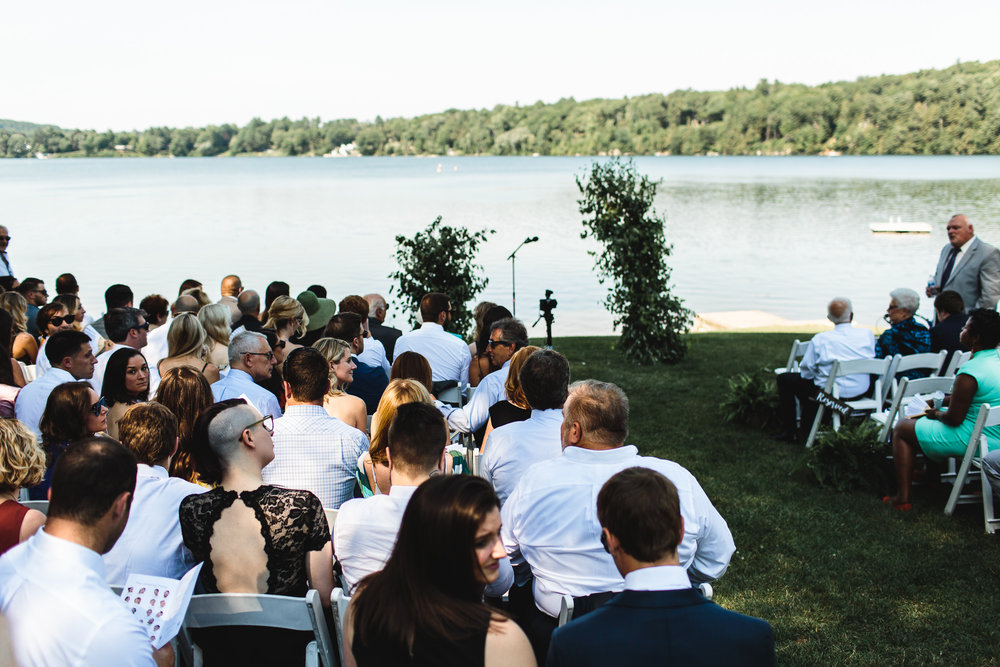 connecticut-summer-lake-wedding-emily-kirke-photography-upstyle (78 of 181).jpg