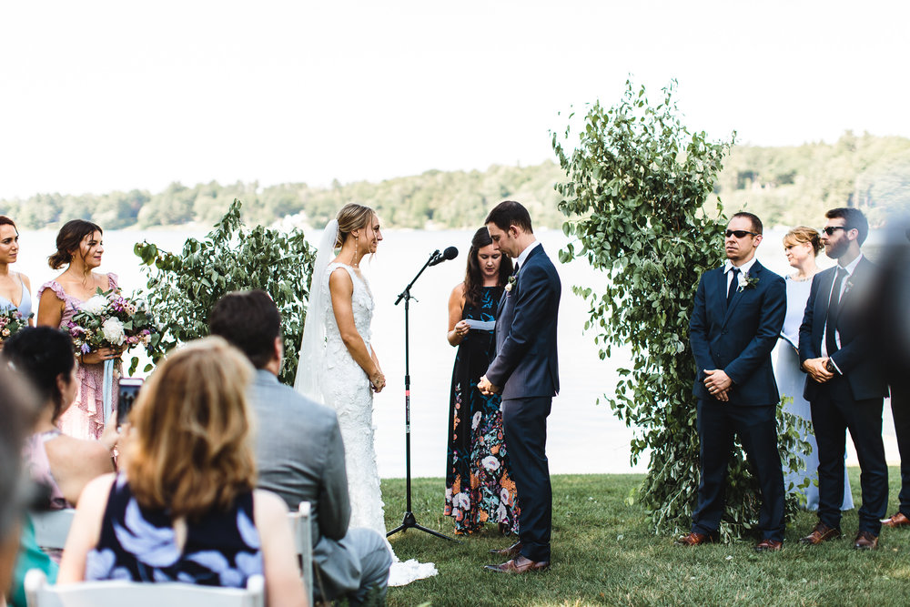connecticut-summer-lake-wedding-emily-kirke-photography-upstyle (91 of 181).jpg