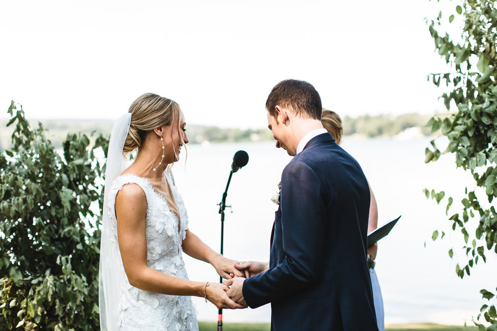 connecticut-summer-lake-wedding-emily-kirke-photography-upstyle (97 of 181).jpg
