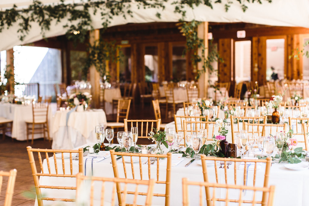 connecticut-summer-lake-wedding-emily-kirke-photography-upstyle (122 of 181).jpg