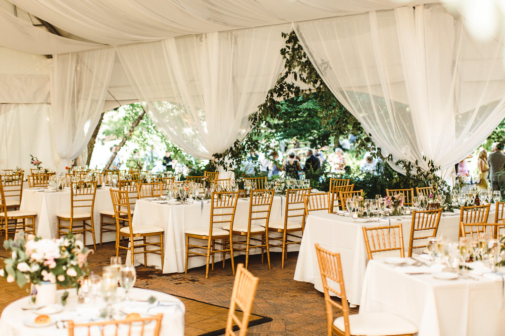 connecticut-summer-lake-wedding-emily-kirke-photography-upstyle (125 of 181).jpg