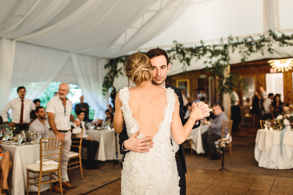 connecticut-summer-lake-wedding-emily-kirke-photography-upstyle (139 of 181).jpg