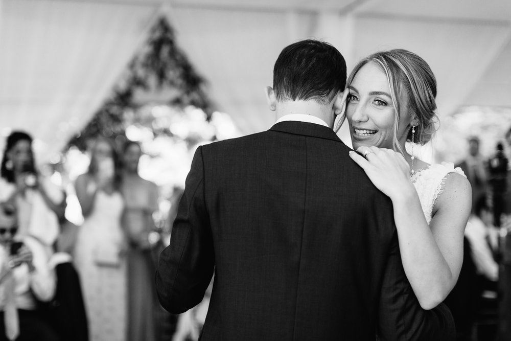 connecticut-summer-lake-wedding-emily-kirke-photography-upstyle (140 of 181).jpg
