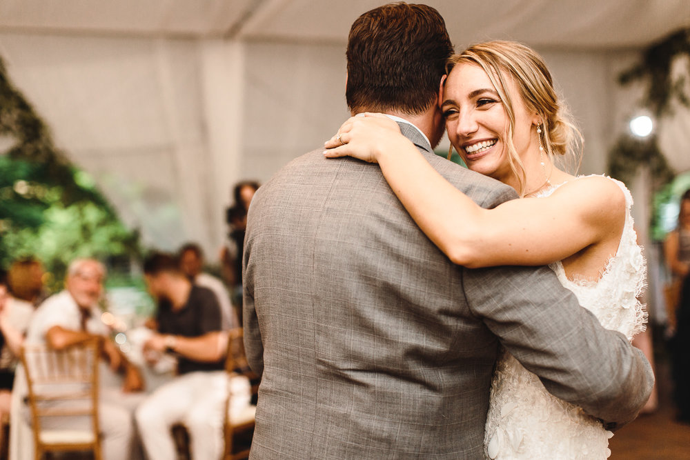 connecticut-summer-lake-wedding-emily-kirke-photography-upstyle (152 of 181).jpg