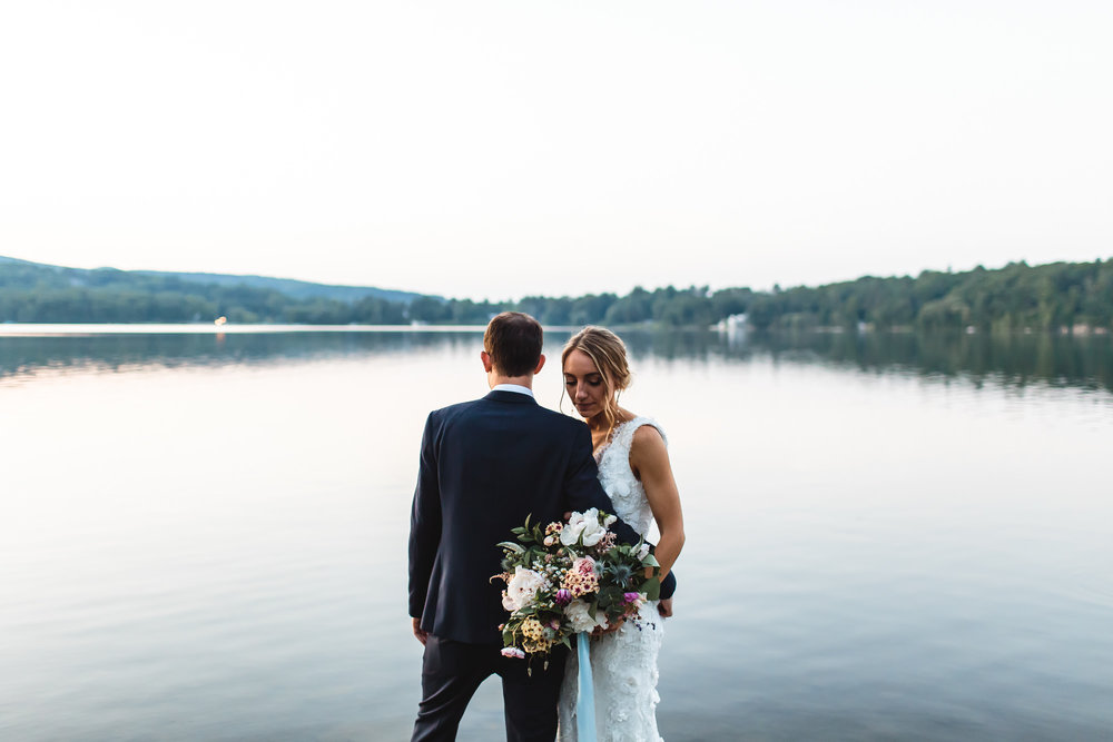 connecticut-summer-lake-wedding-emily-kirke-photography-upstyle (160 of 181).jpg