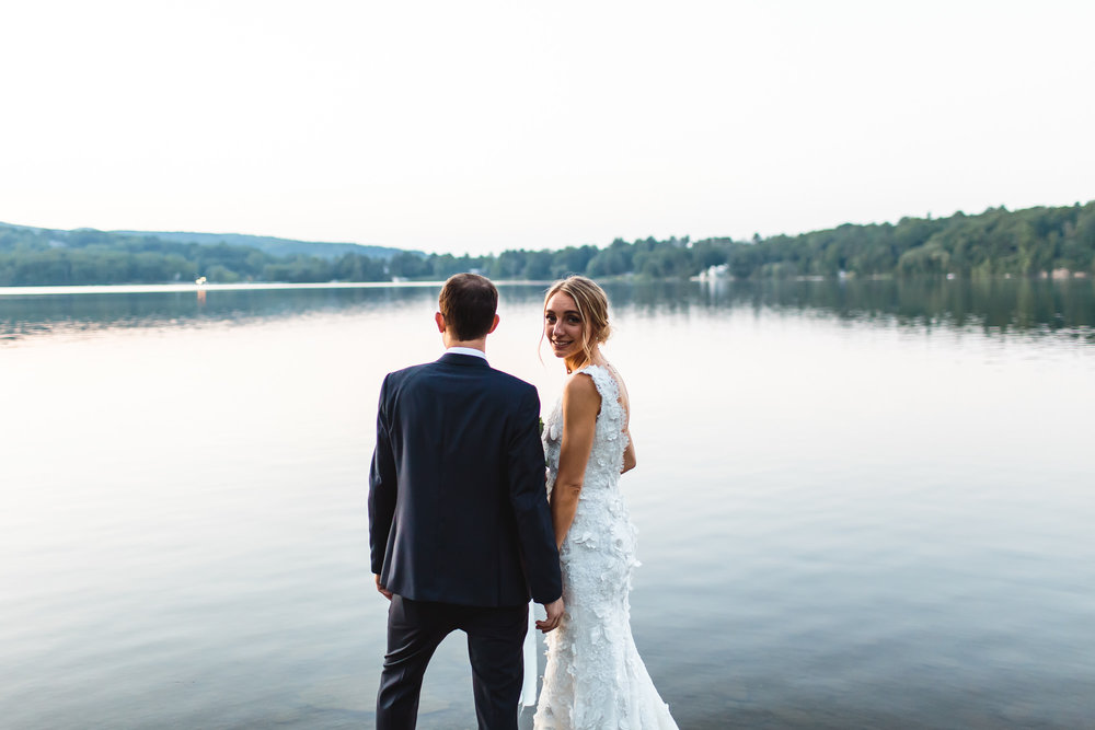 connecticut-summer-lake-wedding-emily-kirke-photography-upstyle (167 of 181).jpg