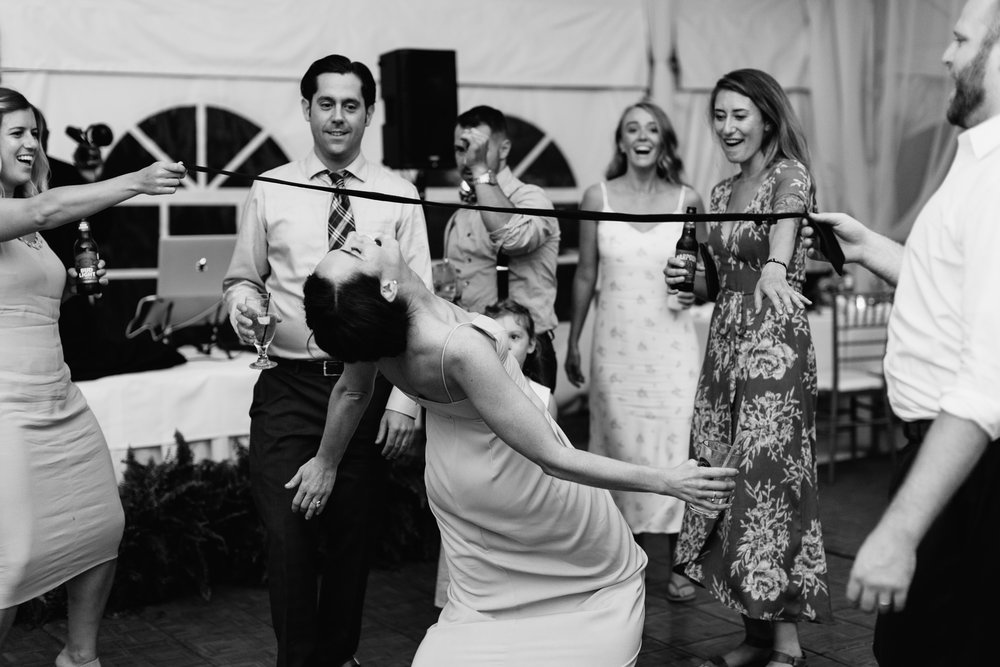 connecticut-summer-lake-wedding-emily-kirke-photography-upstyle (171 of 181).jpg