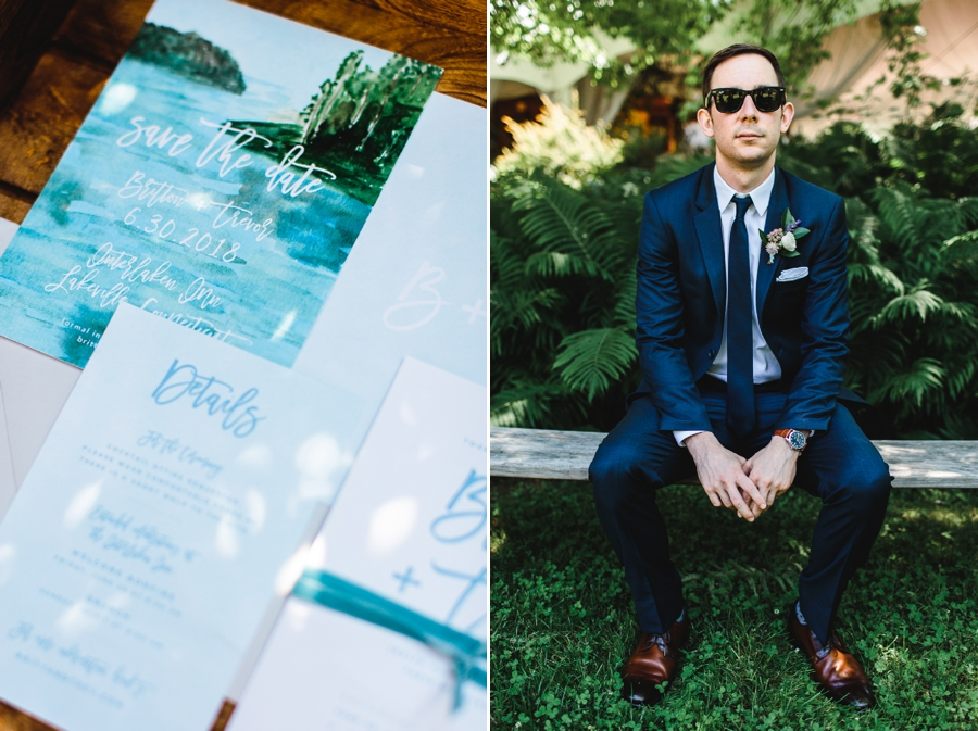 connecticut-summer-lake-wedding-emily-kirke-photography-upstyle (10 of 181).jpg