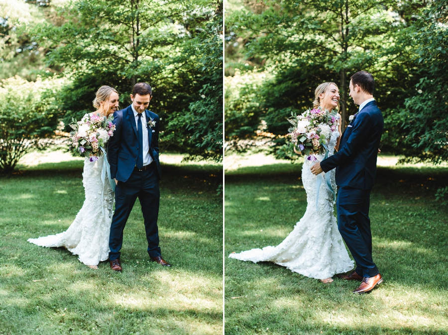 connecticut-summer-lake-wedding-emily-kirke-photography-upstyle (35 of 181).jpg