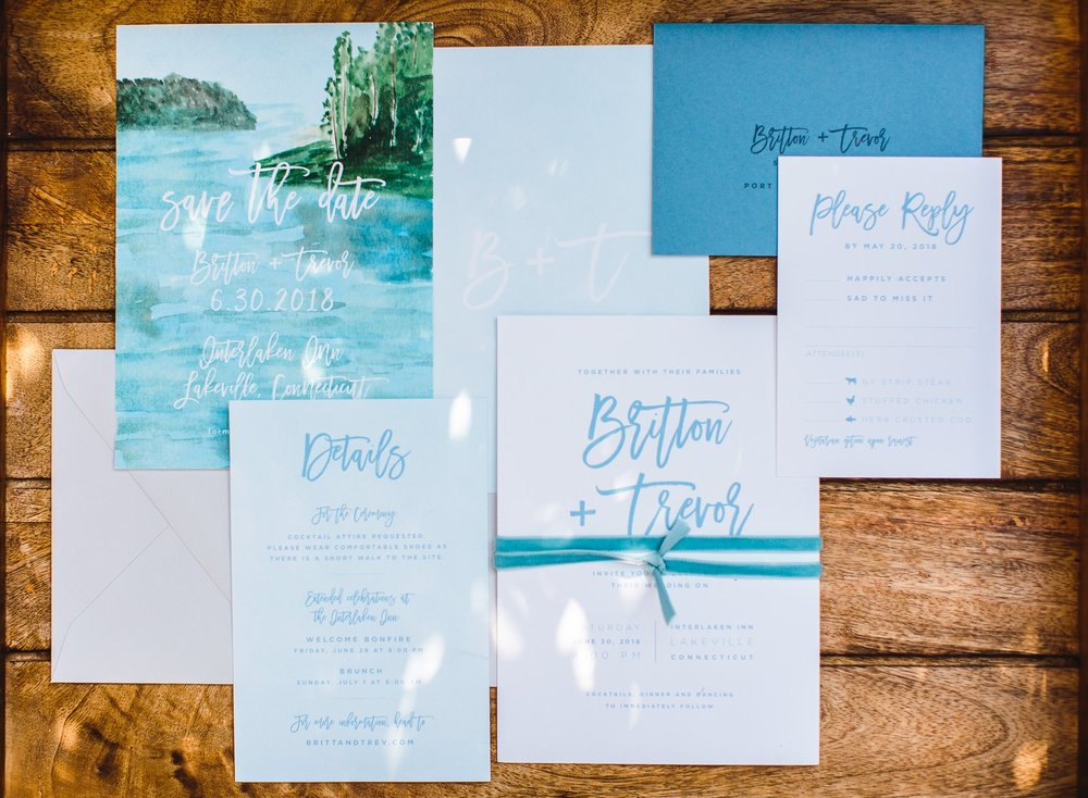 connecticut-summer-lake-wedding-emily-kirke-photography-upstyle (8 of 181).jpg