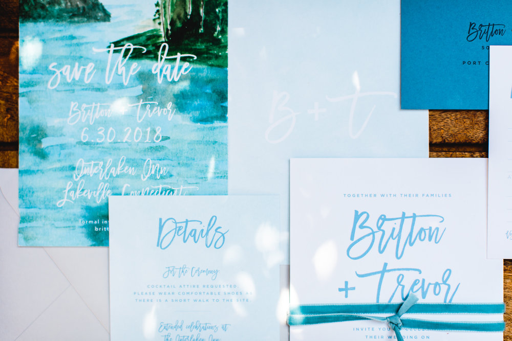 connecticut-summer-lake-wedding-emily-kirke-photography-upstyle (11 of 181).jpg