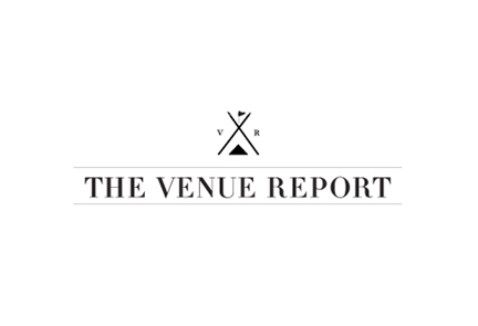 Venue Report