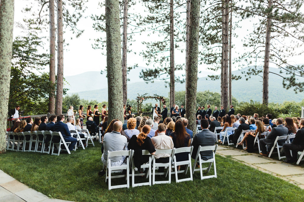 onteora-mountain-house-wedding (92 of 235).jpg