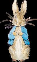 PeterRabbit.png