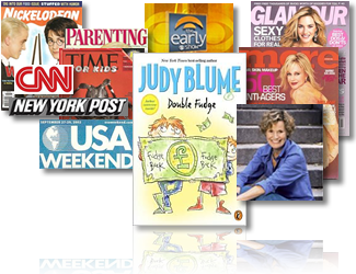 JudyBlumeCollage.png