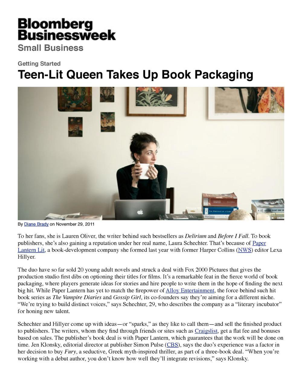 LaurenOliverBloombergBusinessweek.jpg