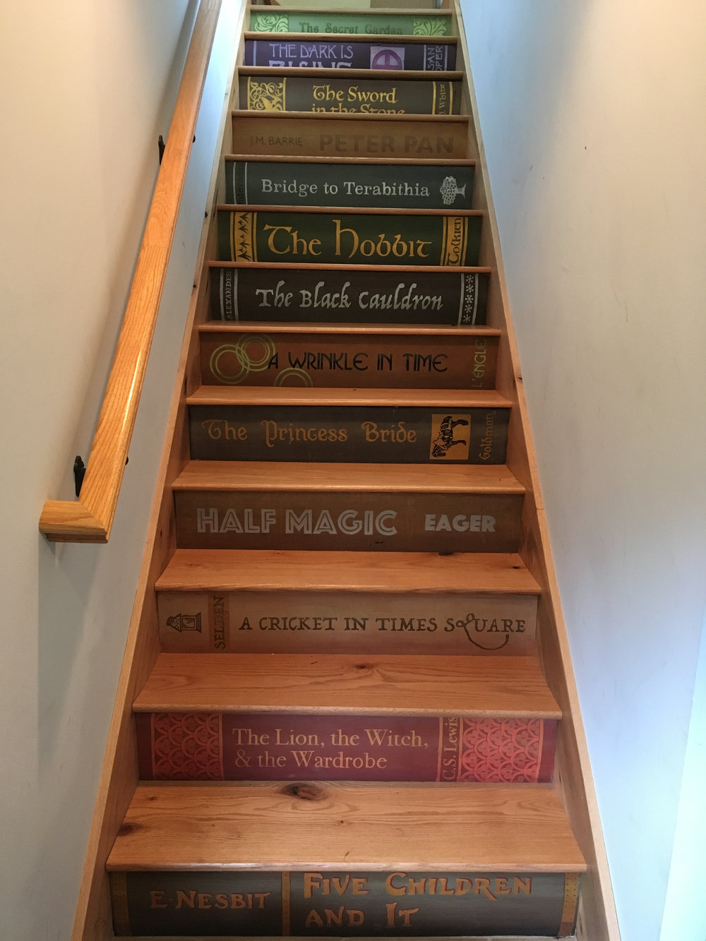 book-stairs.jpg