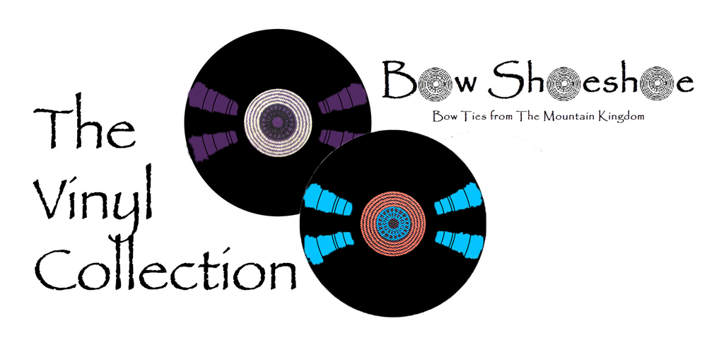 The Vinyl Collection 2 copy.jpg