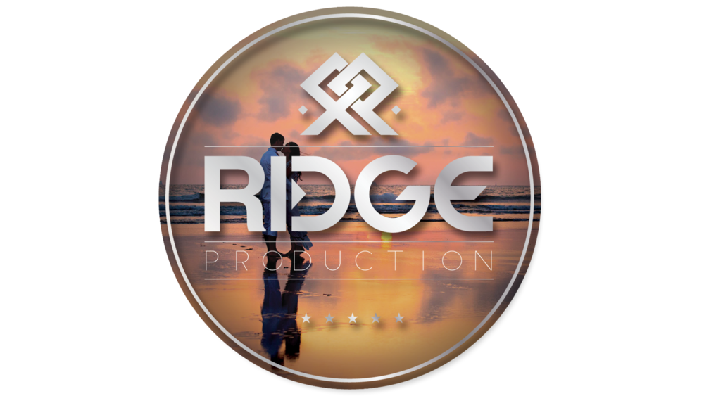 Ridge Production Weddings
