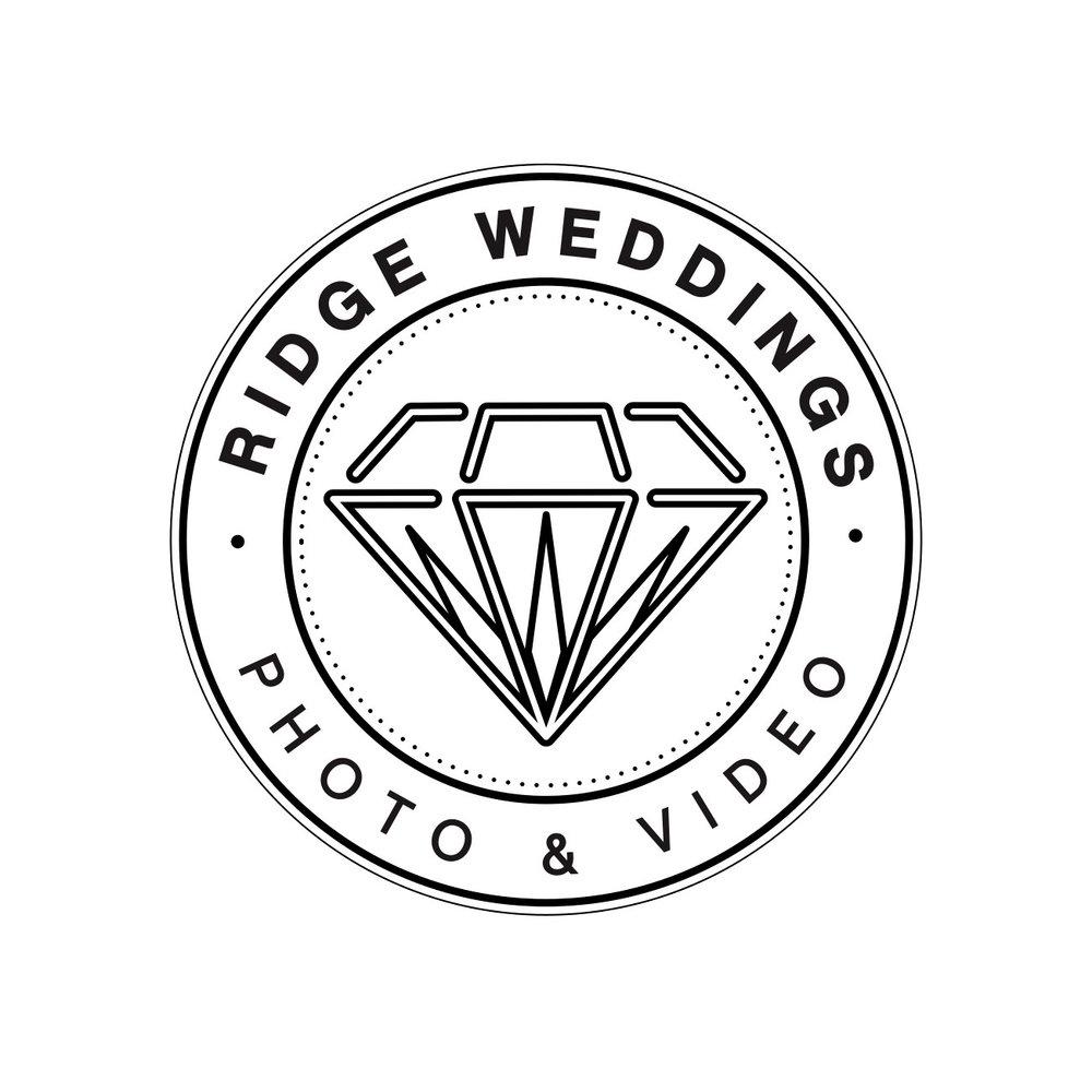 Best Wedding Videographers, Wedding Video Los Angeles | Ridge Weddings