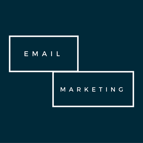 -Up to 4 emails/mo    -Custom photos and professional copy written and tailored to what speaks to your audience.    - $50 monthly fee included for email service provider. Unlimited emails; Up to7,000 subscribers.