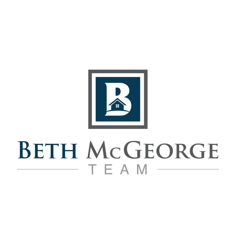 Beth McGeorge Final Files-01.png