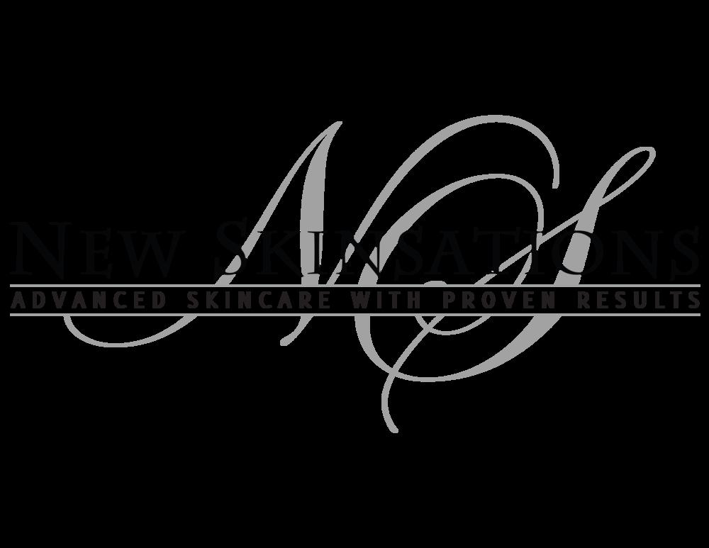 logo_grey_bigger.png