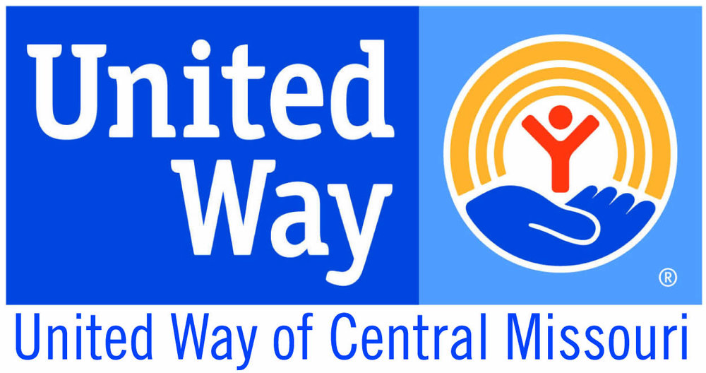 uwcemo logo full color.jpg